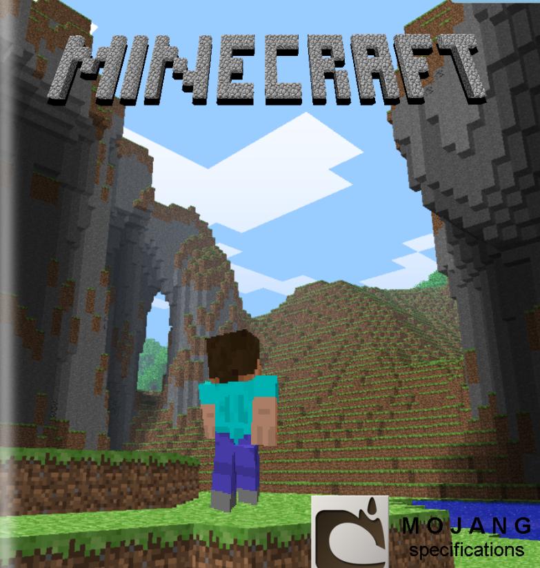 Minecraft 2 0 скачать бесплатно торрент