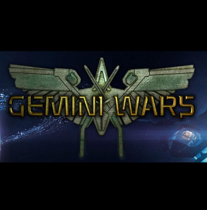 Keygen guild wars скачать - отборный софт, без регистрации, одним